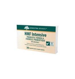 Genestra Genestra HMF intensive 30 caps