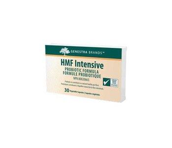 Genestra HMF Intensive Probiotic 30 caps