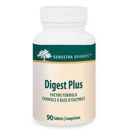 Genestra Digest plus 90 tabs