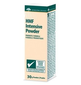 Genestra Genestra HMF intensive powder 30 g