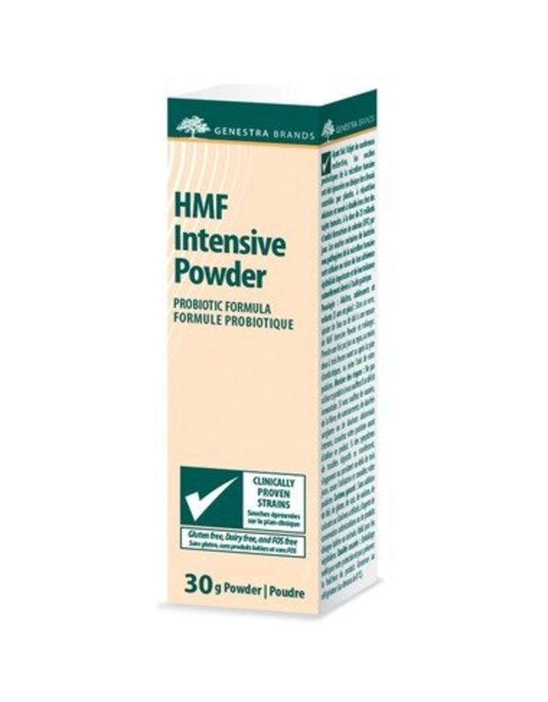 Genestra Genestra HMF Intensive Powder Probiotic Formula 30 g