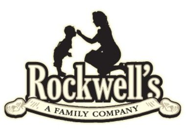 Rockwell's