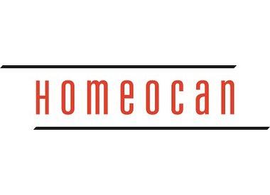 Homeocan