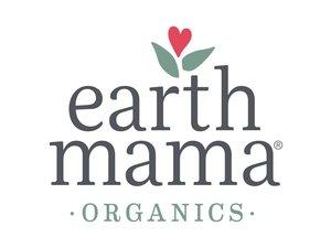 Earthmama Organics