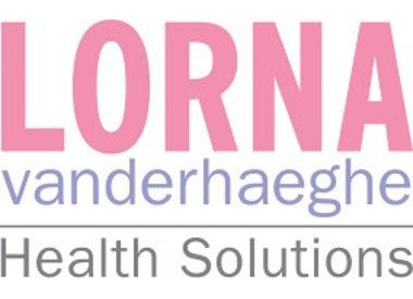 Lorna Vanderhaegue