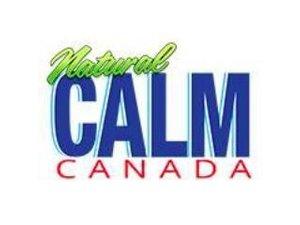 Natural Calm