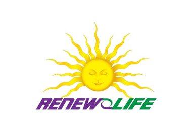 Renew Life
