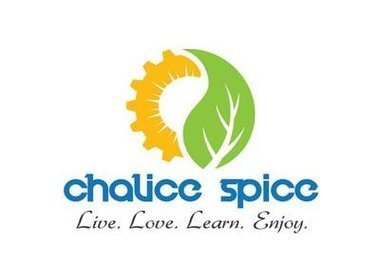 Chalice Spice