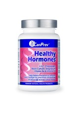 Can Prev Can Prev Healthy Hormones 60 v-caps