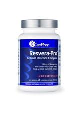 Can Prev Resvera-Pro 60 v-caps