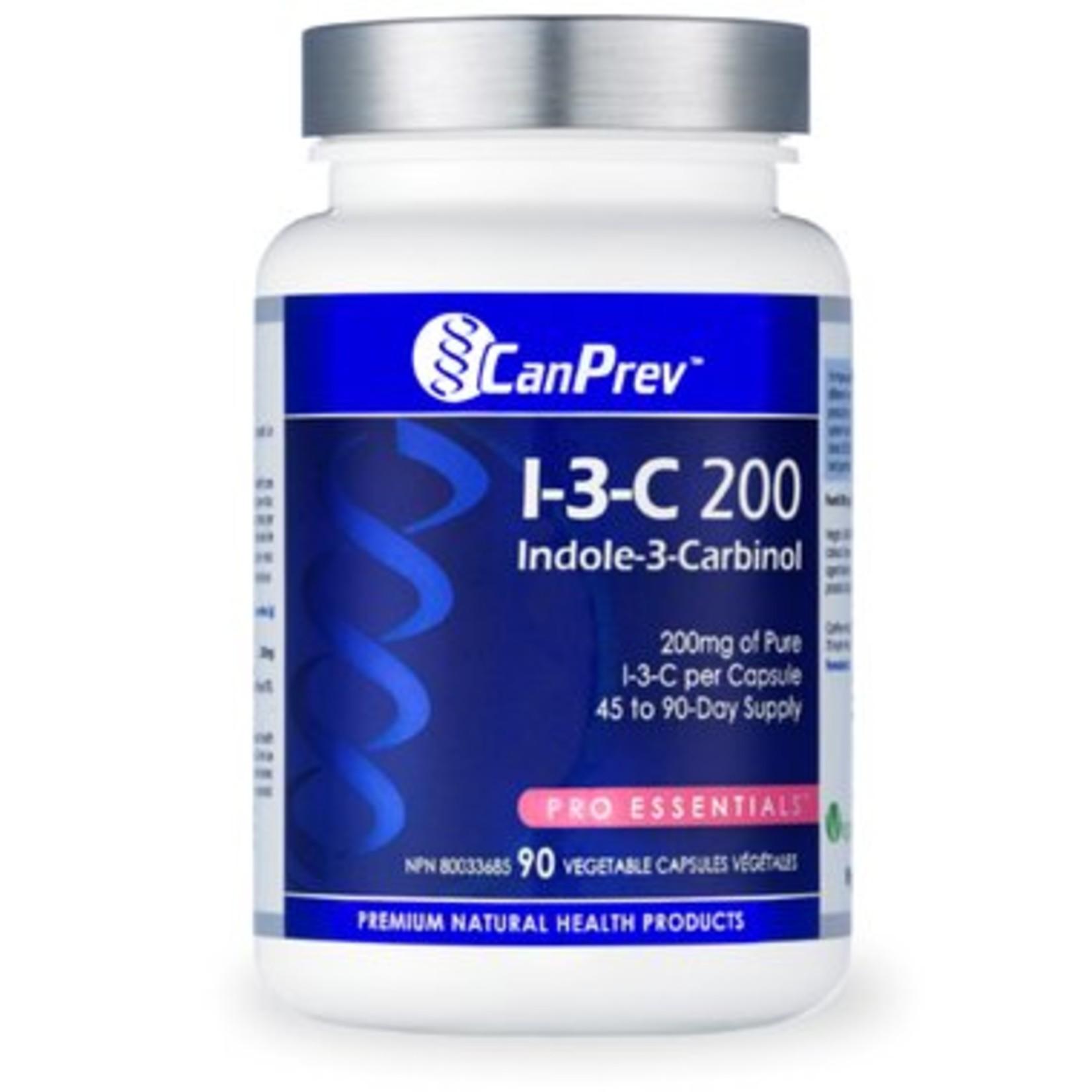 Can Prev Can Prev I-3-C 200 90 v-caps