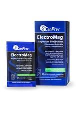 Can Prev Can Prev ElectroMag Effervescent Drink- Box 30 singles
