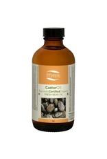 St Francis Castor Oil 500 ml