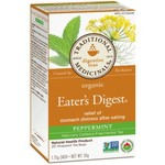 Traditional Medicinals Eaters Digest 20 Tea Bags