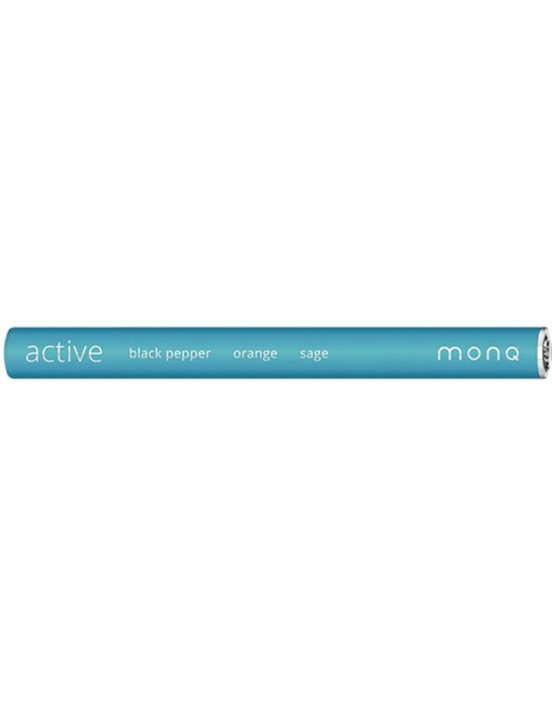 Monq Personal Essential Oil Diffuser- Active