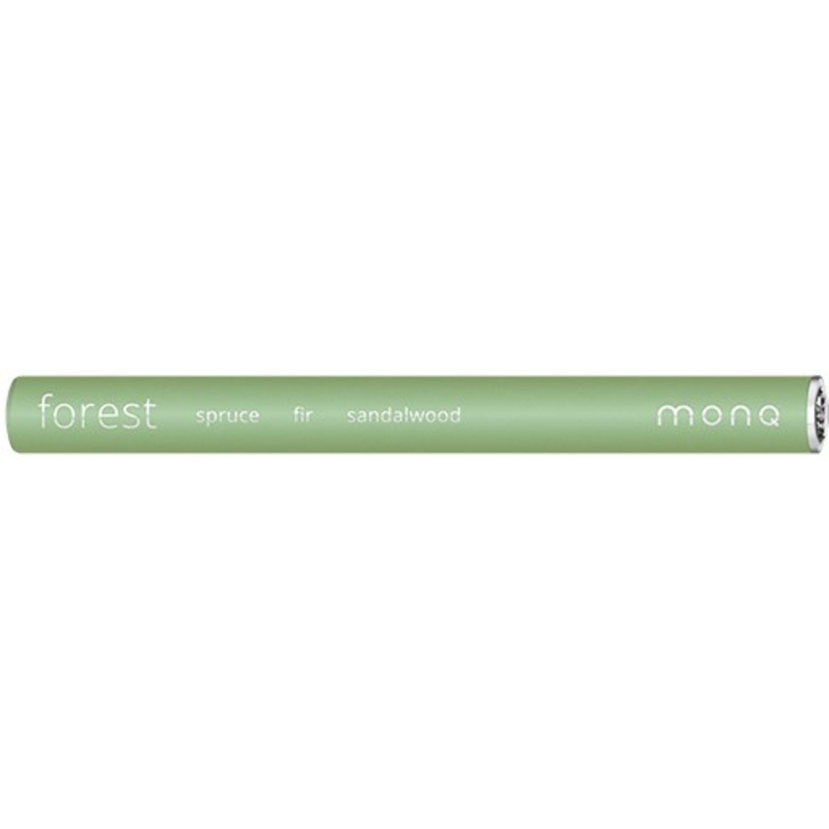 Monq Personal Essential Oil Diffuser- Forest