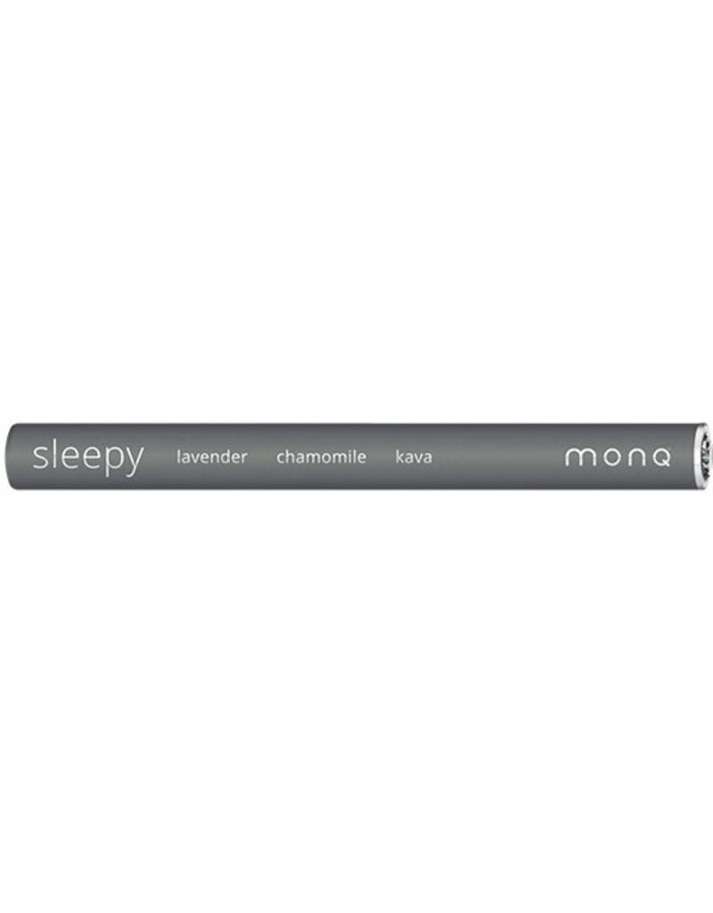 Monq Personal Essential Oil Diffuser- Sleepy