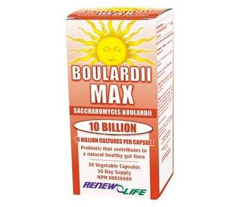 boulardiimax 30's