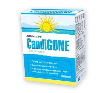 candigone kit