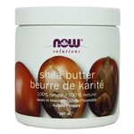 NOW NOW Shea Butter 207ml
