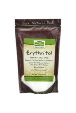 NOW NOW Erythritol 1lb