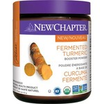 New Chapter New Chapter Fermented Turmeric Powder 42g