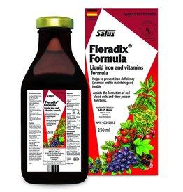 Flora Floradix 250ml