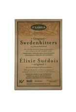 Flora Flora Sweden Bitters Dry Herbal Blend 35g