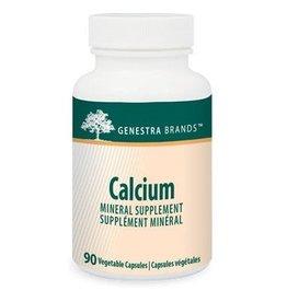 Genestra Genestra Calcium Aspartate 90 caps