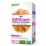 Genuine Health Fast Joint Care+ with Fermented Turmeric