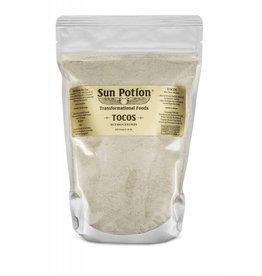 Sun Potion Tocos 200g