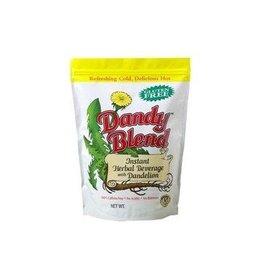 Dandy Blend Instant Dandelion Beverage Herbal Coffee  200g