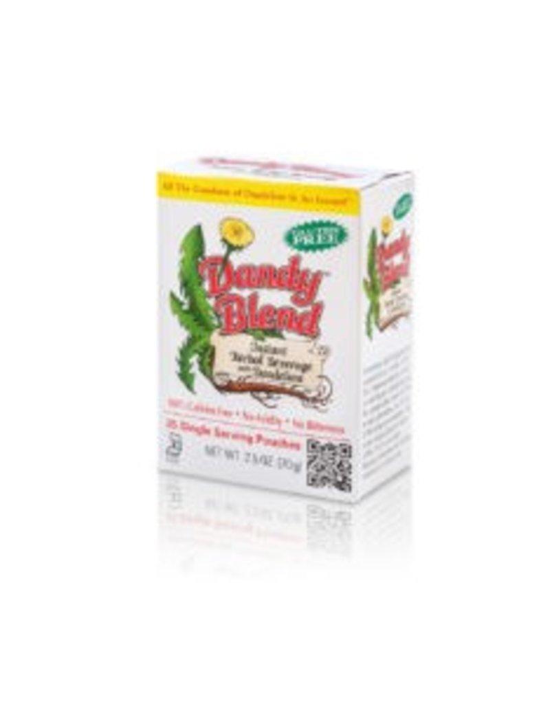 Dandy Blend Instant Dandelion Beverage 25 pouches