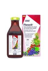 Flora Flovarit 250ml