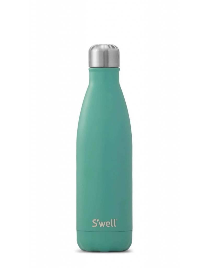 S'well Bottle Eucalyptus 17oz