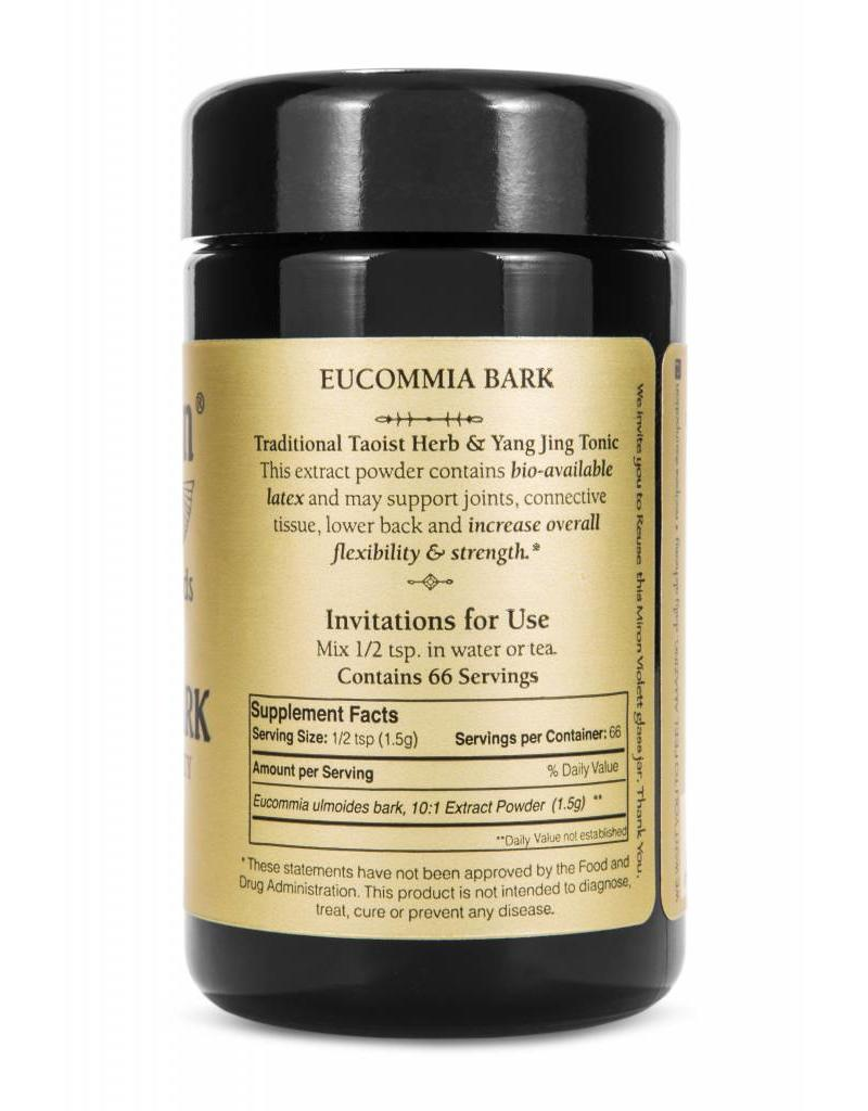 Sun Potion Eucommia Bark 10:1 Extract 70g