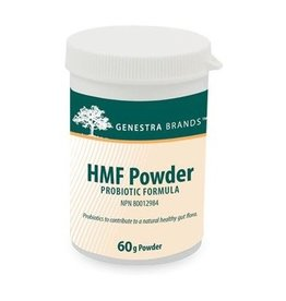 Genestra Genestra HMF Powder 60g