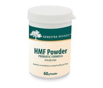 Genestra HMF Powder Probiotic Formula 60g