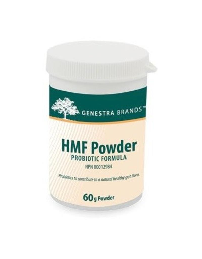 Genestra Genestra HMF Powder Probiotic Formula 60g