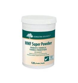 Genestra Genestra HMF Super Powder
