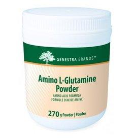 Genestra Genestra Amino L-Glutamine Powder 270g