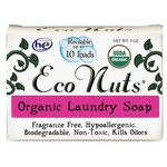 Eco Nuts Eco Nuts Organic Laundry Detergent 10 loads