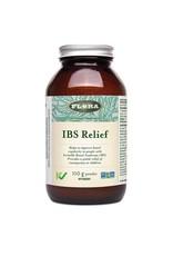 Flora Flora IBS Relief 110g