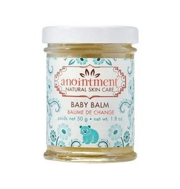 Anointment Baby Balm 50g