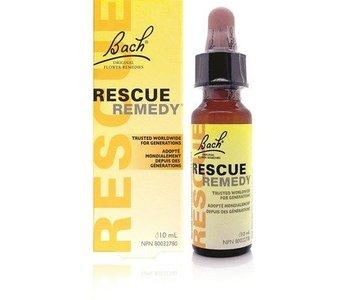 Rescue Remedy Drops