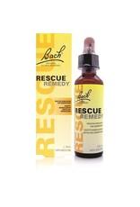 Bach Rescue Remedy Drops