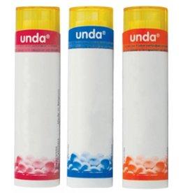 UNDA Urtica Urens 30CH