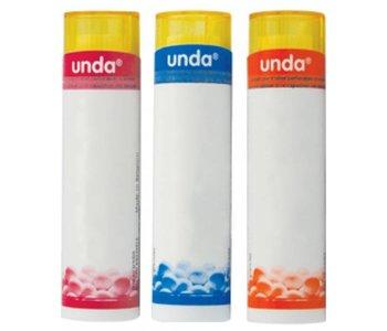 Urtica Urens 30CH