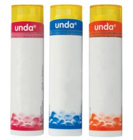 UNDA Lobelia Inflata 5CH
