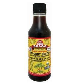 Braggs Coconut Nectar All Purpose Seasoning Organic 296ml